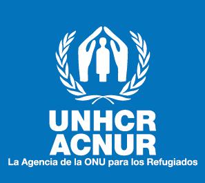 Campaña | ONU